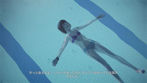 160302_Life Is Strange_004