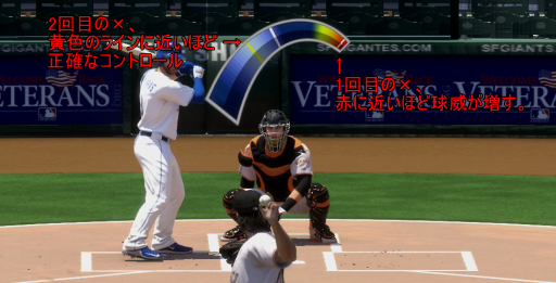 150406_MLB15_003