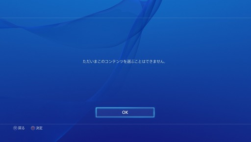 140216_ps4store_002