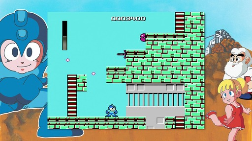 150826_Mega Man Legacy Collection_010