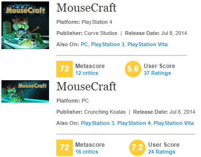 160205_MouseCraft_004