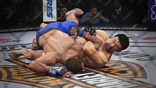 160106_EA SPORTS UFC 2_002