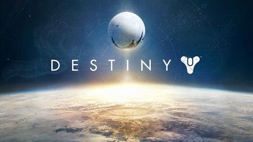 140908_destiny_001