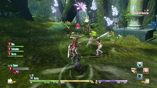 150730_Sword Art Online_016