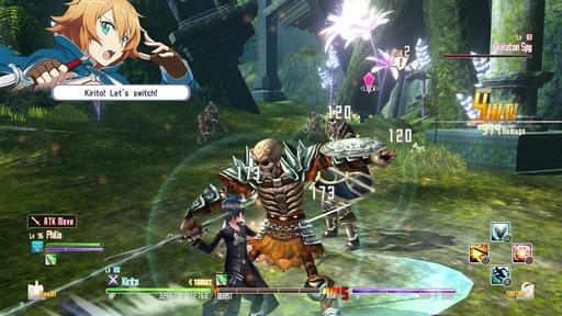 150730_Sword Art Online_011