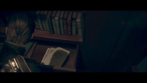 150220_THE ORDER 1886_005