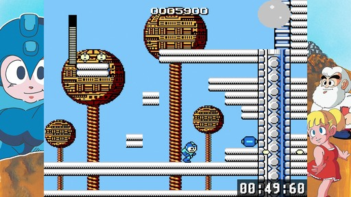 150826_Mega Man Legacy Collection_004