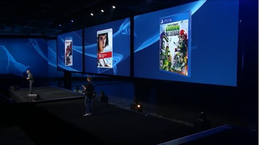 141207_PlayStation Experience_110