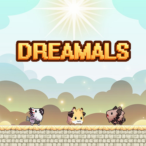 151117_Dreamals_001