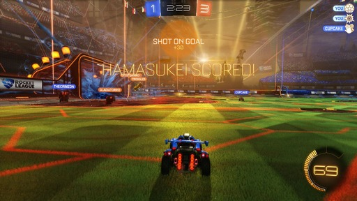150709_Rocket League_004