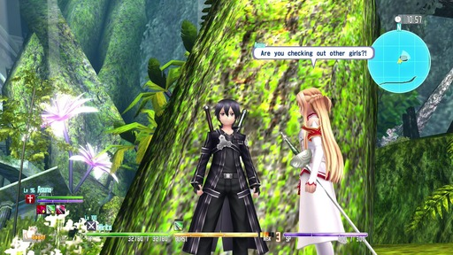 150730_Sword Art Online_015