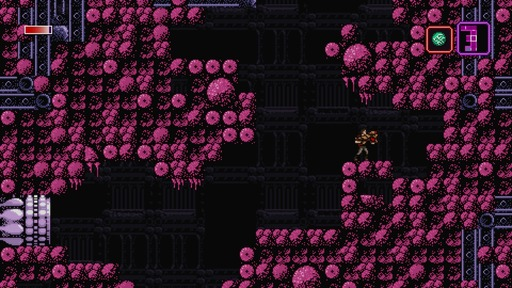150401_Axiom Verge_010