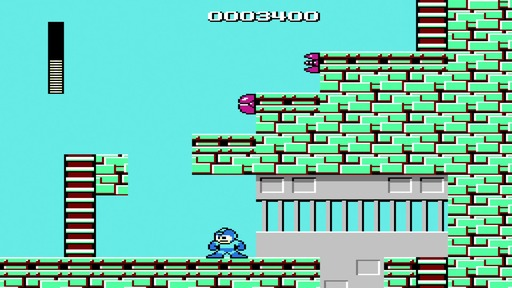 150826_Mega Man Legacy Collection_012