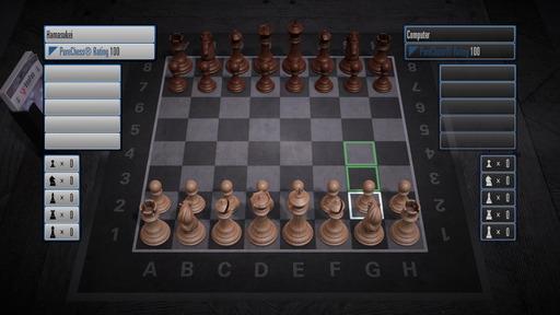 160124_Pure Chess_001