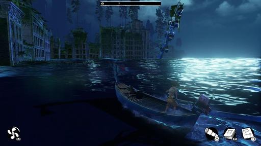 150805_Submerged_006