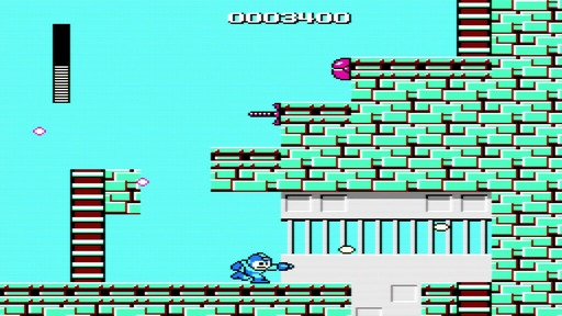 150826_Mega Man Legacy Collection_014