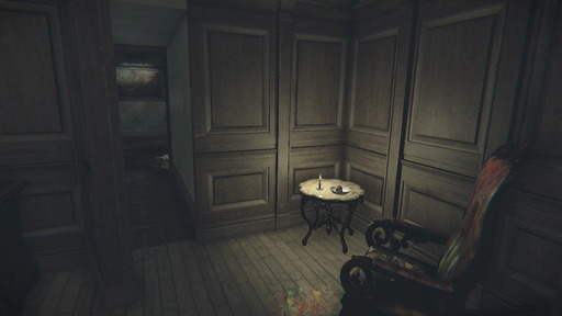 160225_Layers of Fear_001