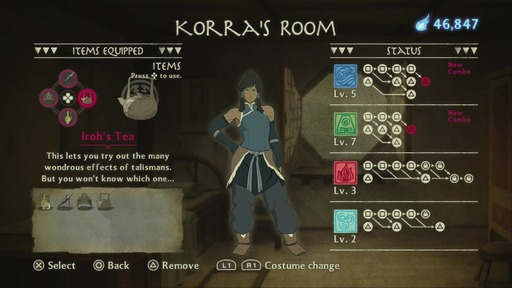 141022_The Legend of Korra_007