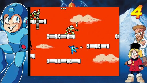 150824_Mega Man_002