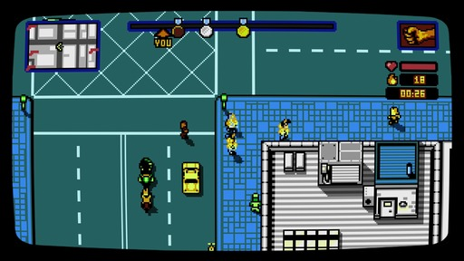 150501_Retro City Rampage DX_002