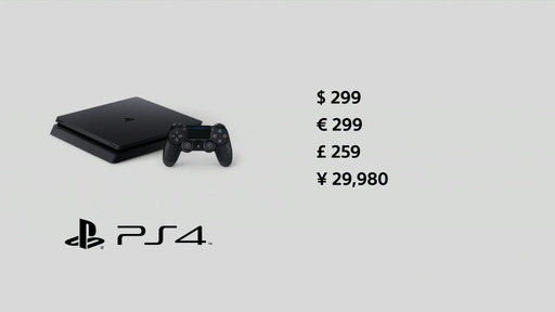PlayStation Meeting 2016 001