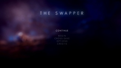 151108_The Swapper_001