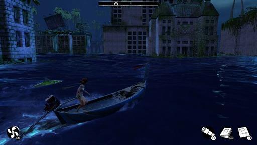 150805_Submerged_004