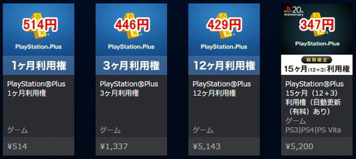 141208_PlayStation Plus_001