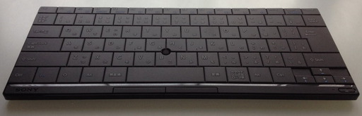140226_keyboard_002