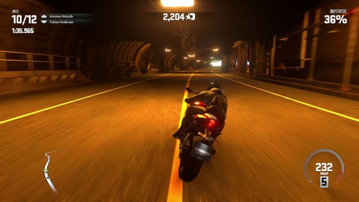 151031_DRIVECLUB BIKE_010