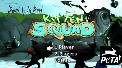150918_Kitten Squad_001