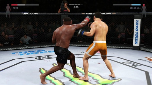 160316_EA Sports UFC 2_002