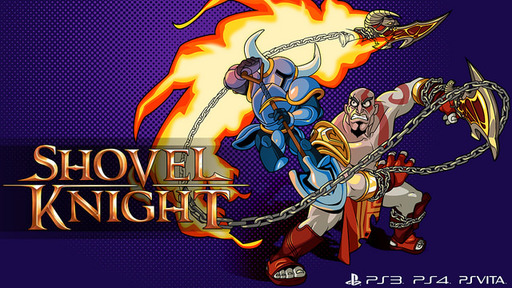 150429_Shovel Knight_002