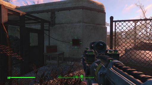 151231_Fallout 4_005