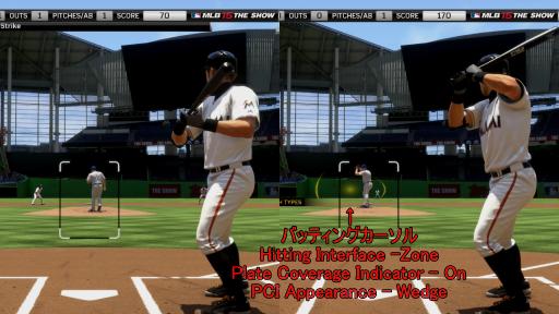 150406_MLB15_006