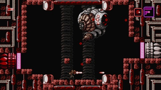 150401_Axiom Verge_009