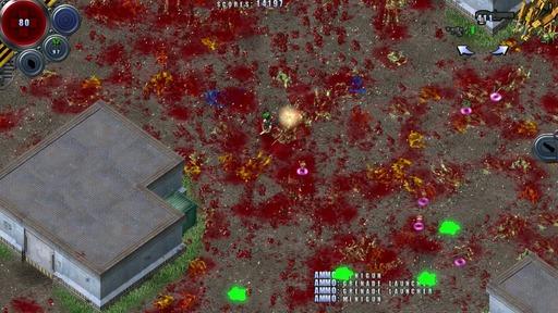 160309_Alien Shooter_002