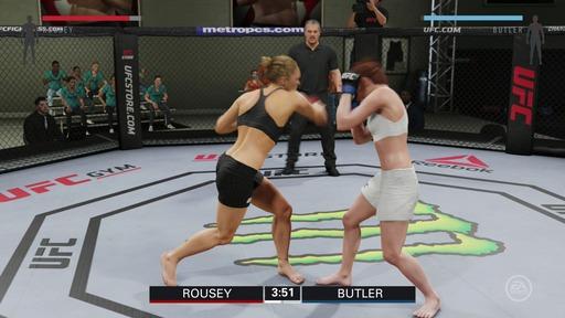 160316_EA Sports UFC 2_003
