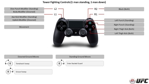 140617_eas-ufc-controls-ps4-04