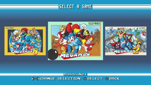 150826_Mega Man Legacy Collection_015