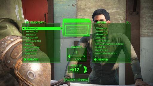 151209_Fallout 4_002