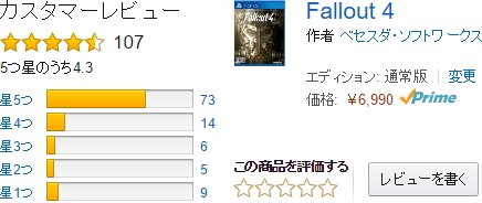151219_fallout 4_001