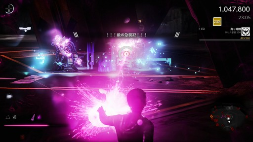 140930_inFAMOUS_FIRST_LIGHT_006