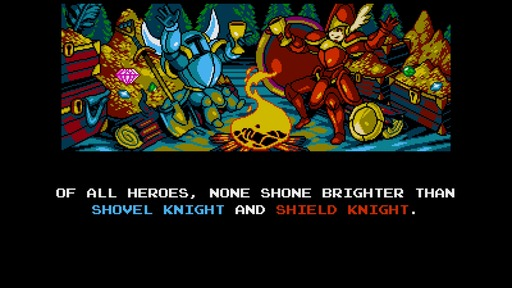 150429_Shovel Knight_004