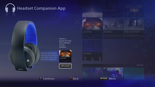 140920_headset_app_002