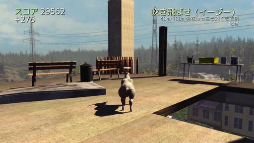 151215_Goat_t007-2