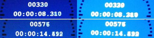 150215_HDMI分配器_001
