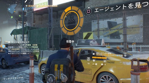 160310_The Division_002