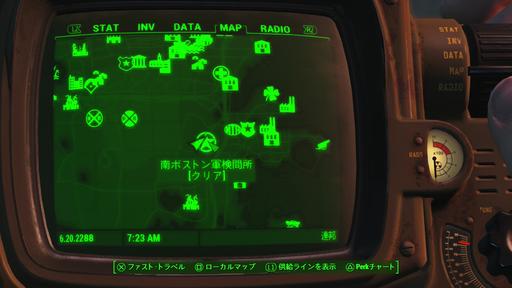 151231_Fallout 4_004