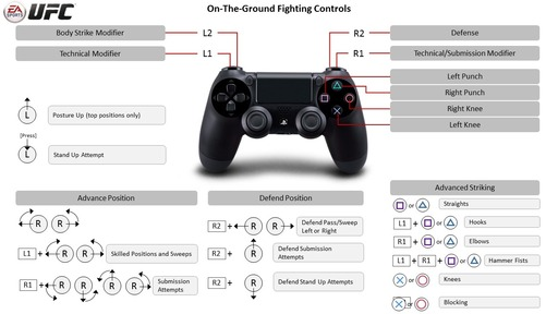 140617_eas-ufc-controls-ps4-03